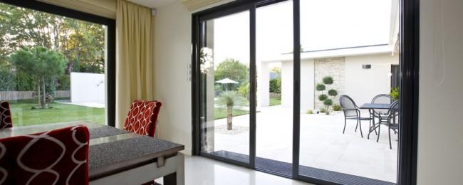 cr dit d 39 imp t archives agence briques en stock. Black Bedroom Furniture Sets. Home Design Ideas