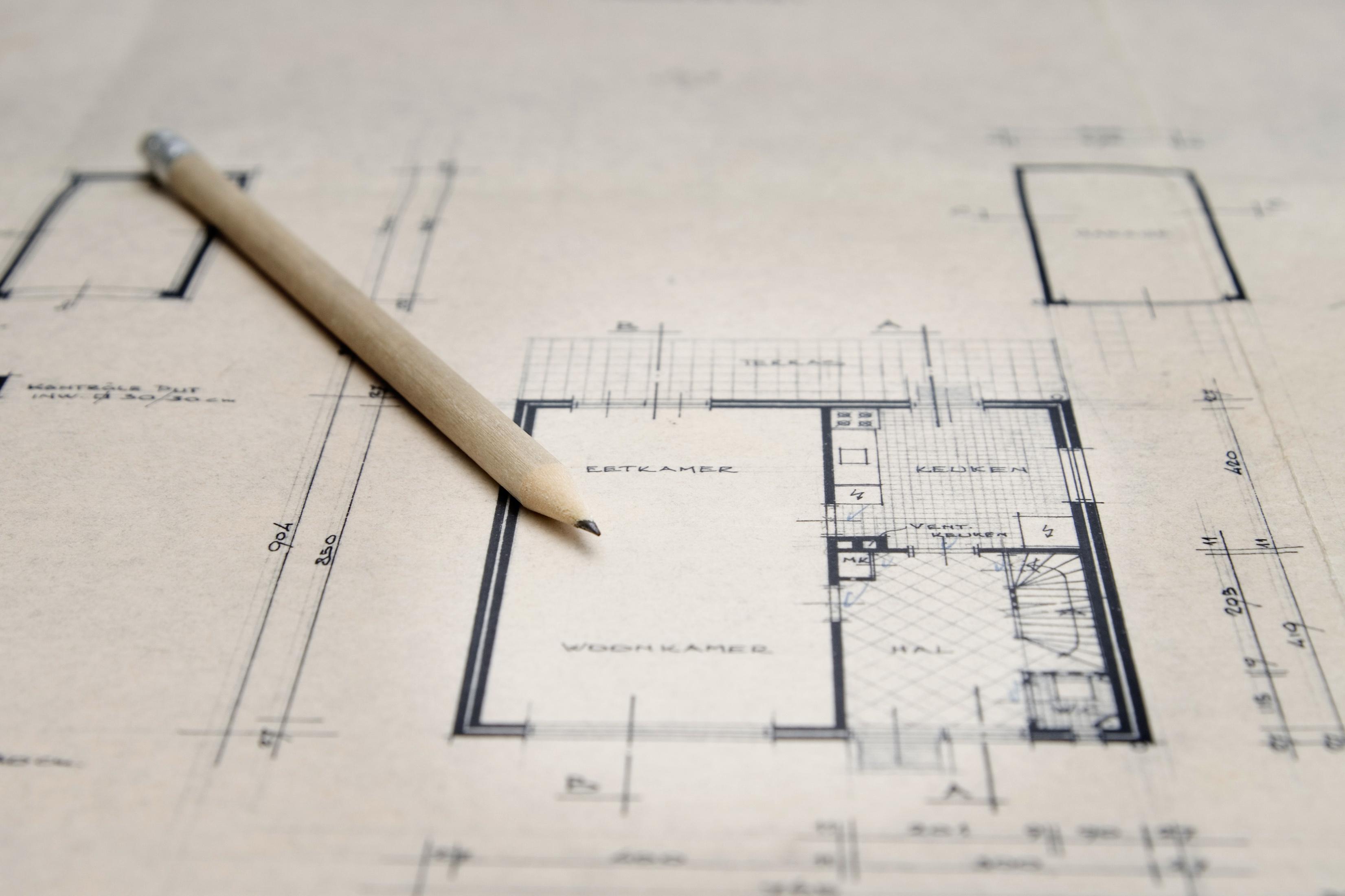 Pourquoi avoir recours un architecte agence briques for Recours architecte 150m2