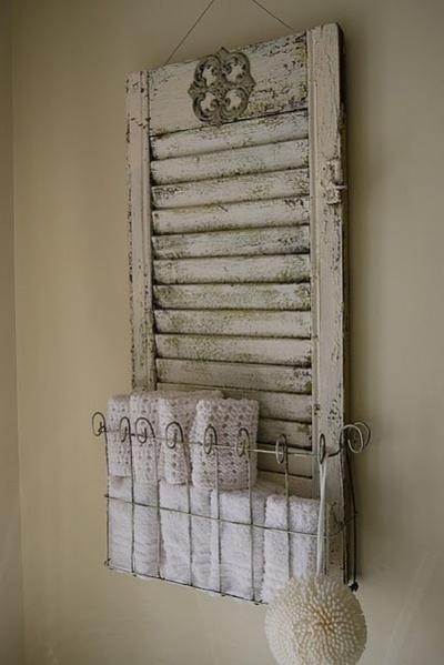 vos vieux volets refont votre d co agence briques en stock. Black Bedroom Furniture Sets. Home Design Ideas