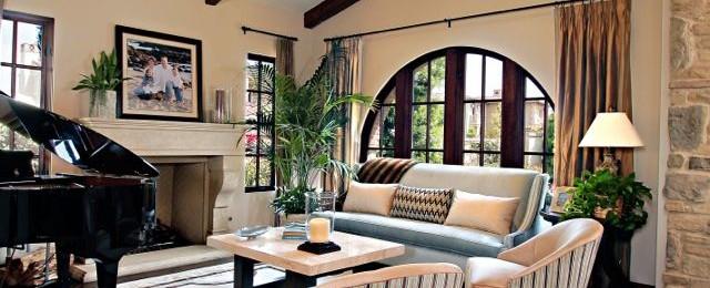 elegant top des meilleurs dcorateurs with dcorateur d intrieur connu. Black Bedroom Furniture Sets. Home Design Ideas