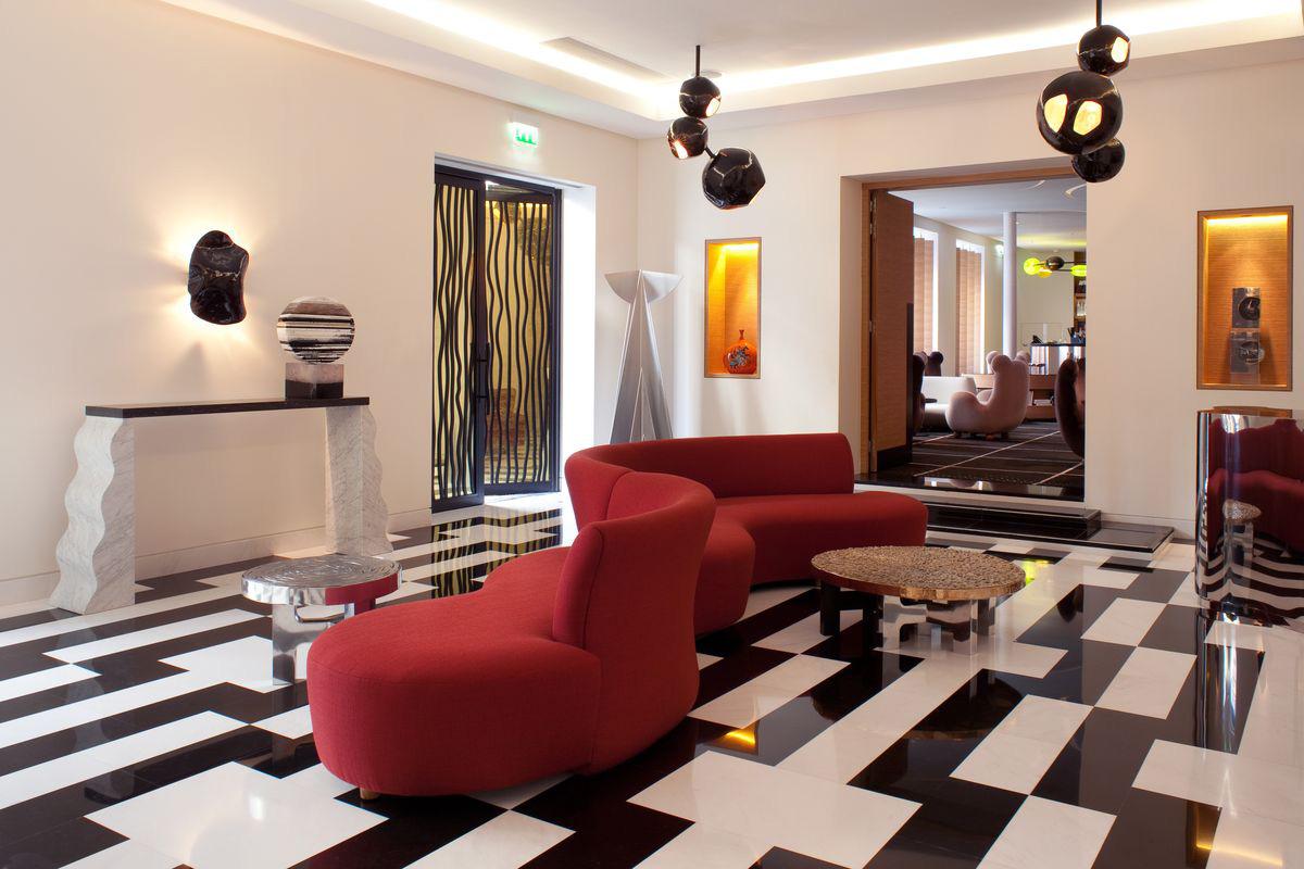 top 10 des meilleurs d corateurs agence briques en stock. Black Bedroom Furniture Sets. Home Design Ideas