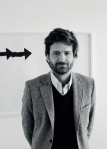 joseph dirandest un dcorateur franais qui travaille pour de nombreuses enseignes de luxe et a t nomm crateur de lanne 2013 - Decorateur D Interieur Connu
