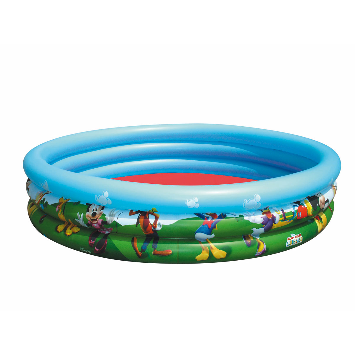 Piscine gonflable enfant for Piscine portable prix