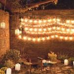 Idées pour aménager sa terrasse