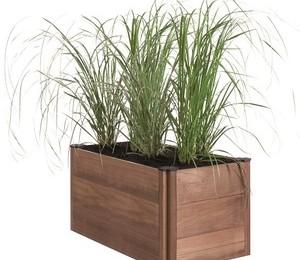 pourquoi ne pas opter pour le carr potager agence briques en stock. Black Bedroom Furniture Sets. Home Design Ideas