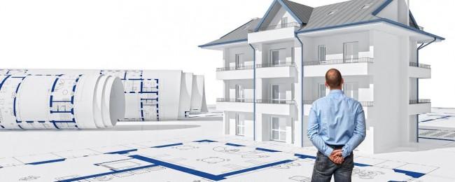Les frais pr voir lors de l 39 achat d 39 un condo agence briques en stock - Frais lors de l achat d une maison ...