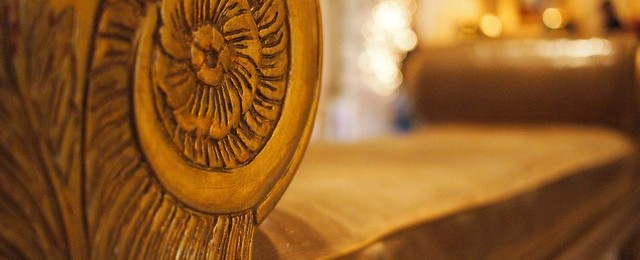 Am nagez votre int rieur gr ce des meubles style vintage for Amenagez votre interieur