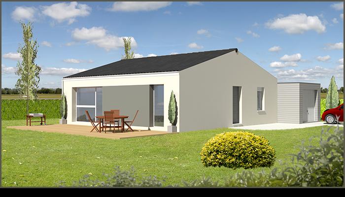 5 points essentiels pour bien isoler sa maison agence briques en stock. Black Bedroom Furniture Sets. Home Design Ideas