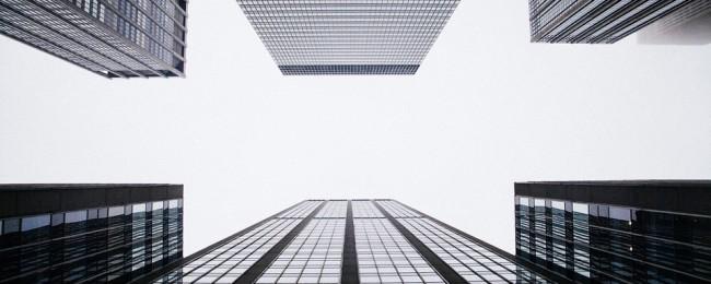 buildings-690195_960_720