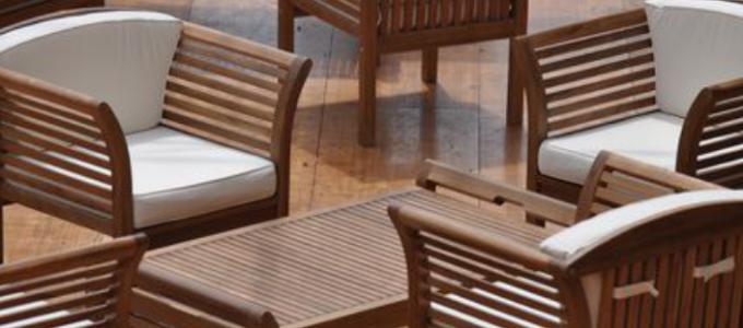 le poids lourd des blogs du batiment agence briques en stock. Black Bedroom Furniture Sets. Home Design Ideas