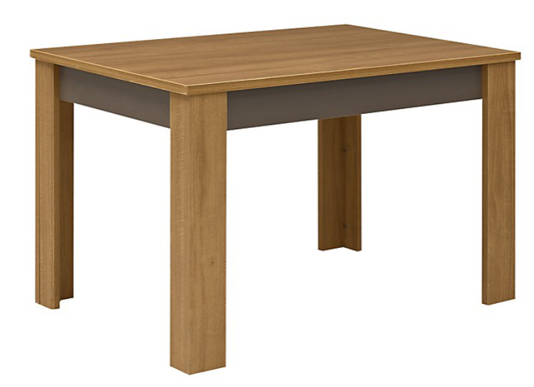 table basse de teck entretenue